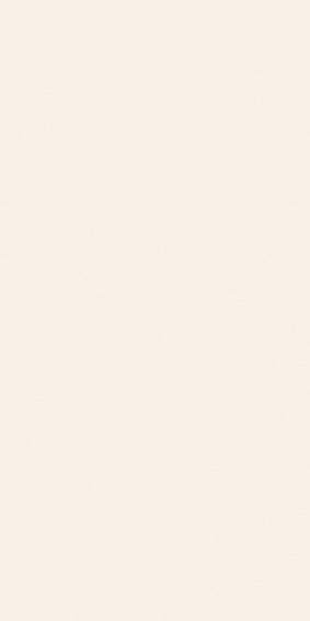 Villeroy & Boch White & Cream creme VB-1560 SW10 Wandfliese 50x25 matt
