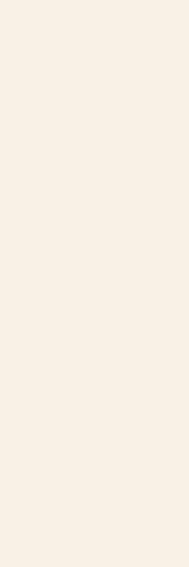Villeroy & Boch White & Cream creme VB-1321 SW10 Wandfliese 90x30 matt