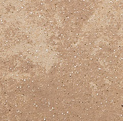 Ströher ROCCIA sandos 8031-835 Bodenfliese 30x30 R10/A