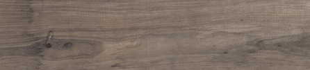 Flaviker Dakota Tortora FL-DK2723R Bodenfliese 170x20 Natur R10 Holzoptik