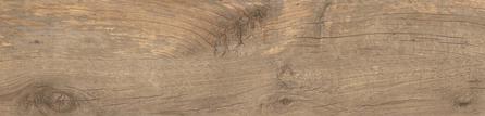 Flaviker Dakota Avana FL-DK2130R Bodenfliese 120x20 Natur R10 Holzoptik