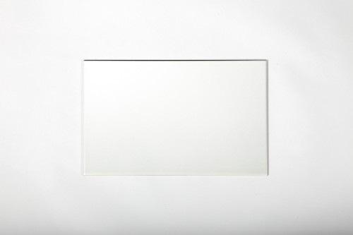 Agrob Buchtal Basis 1 weiß AB-239995 Wandfliese 25x33 matt