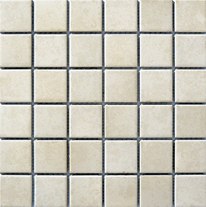Engers Arizona SANDBEIGE EN-ARI540 Mosaik 5x5 30X30 matt R10/B