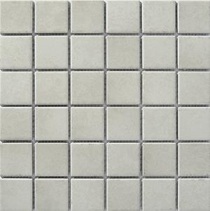 Engers Arizona ZEMENTGRAU EN-ARI580 Mosaik 5x5 30X30 matt R10/B