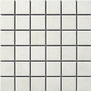 Engers Arizona ALTWEISS EN-ARI520 Mosaik 5x5 30X30 matt R10/B