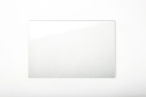 Agrob Buchtal Basis 1 weiß AB-229481 Wandfliese 30x45 matt