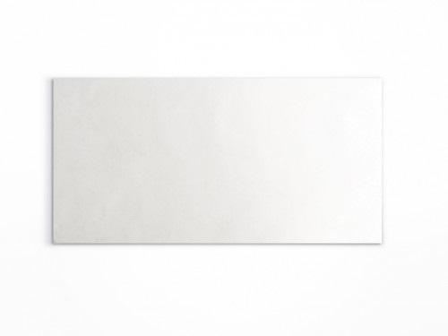 Agrob Buchtal Basis 1 weiß AB-280718 Wandfliese 30x60 glänzend gewellt