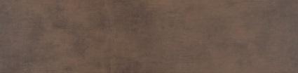 Agrob Buchtal Bosco dunkelbraun AB-4010-B720HK Bodenfliese 30x120  R9
