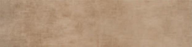 Agrob Buchtal Bosco hellbraun AB-4030-B720HK Bodenfliese 30x120  R9