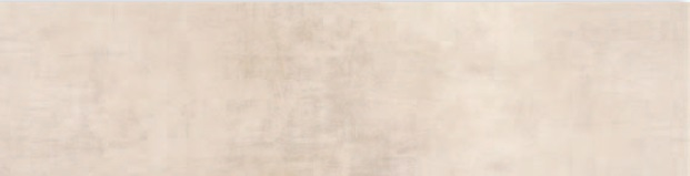 Agrob Buchtal Bosco cremeweiß AB-4040-B720HK Bodenfliese 30x120  R9