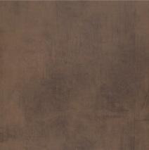 Agrob Buchtal Bosco dunkelbraun AB-4010-B700HK Bodenfliese 60x60  R9