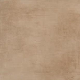 Agrob Buchtal Bosco hellbraun AB-4030-B700HK Bodenfliese 60x60  R9