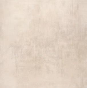 Agrob Buchtal Bosco cremeweiß AB-4040-B700HK Bodenfliese 60x60  R9