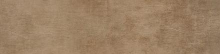 Agrob Buchtal Bosco hellbraun AB-4031-61120HK Terrassenplatten 60x120  R10