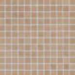 Agrob Buchtal Bosco hellbraun AB-5030-7160H Mosaik 2,5x2,5 30x30  R10