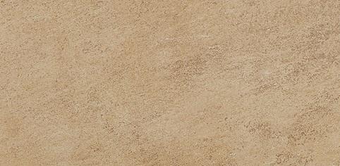 Ströher TERIOTEC X gari 0183-635 Terrassenplatte 20 80x40 R10/A