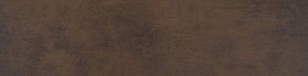 Agrob Buchtal Bosco dunkelbraun AB-4011-61120HK Terrassenplatten 60x120  R10