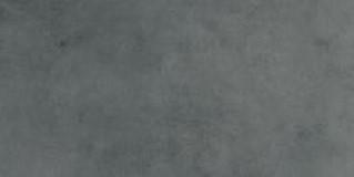 Agrob Buchtal Concrete graphit AB-059722 Bodenfliese 30x60 eben, vergütet R9