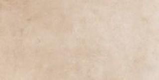 Agrob Buchtal Concrete sandbeige AB-059721 Bodenfliese 30x60 eben, vergütet R9