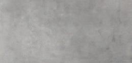 Agrob Buchtal Concrete zementgrau AB-059720 Bodenfliese 30x60 eben, vergütet R9