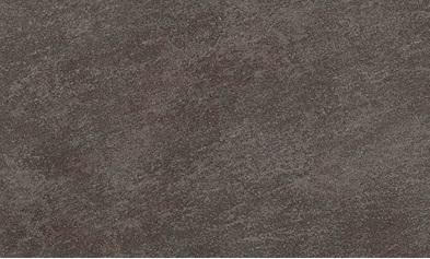 Ströher TERIOTEC X giru 0183-645 Terrassenplatte 20 80x40 R10/A