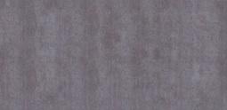Agrob Buchtal Geo 2.0 anthrazit AB-432837 Bodenfliese 30x60 strukturiert, vergütet R10/A