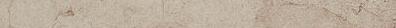 Villeroy & Boch Oregon beige VB-2887 ST20 Sockel 7,5x75 matt R9