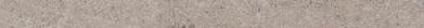 Villeroy & Boch Oregon greige VB-2887 ST70 Sockel 7,5x75 matt R9