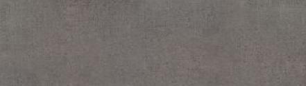 Agrob Buchtal Pasado graubraun AB-433861 Bodenfliese 30x60 eben, vergütet R9