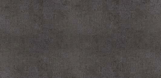Agrob Buchtal Pasado anthrazit AB-433862 Bodenfliese 30x60 eben, vergütet R9
