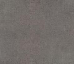 Agrob Buchtal Pasado graubraun AB-433865 Bodenfliese 45x45 eben, vergütet R9