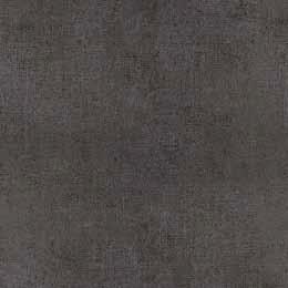 Agrob Buchtal Pasado anthrazit AB-433866 Bodenfliese 45x45 eben, vergütet R9