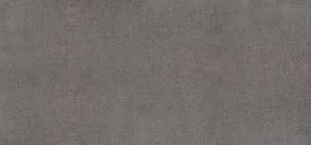 Agrob Buchtal Pasado graubraun AB-433869 Bodenfliese 45x90 eben, vergütet R9