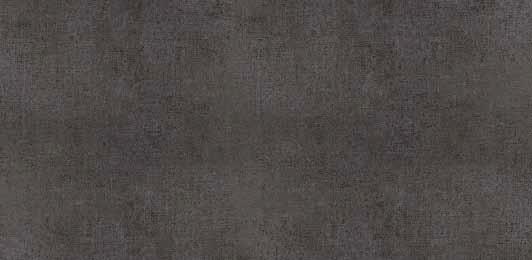 Agrob Buchtal Pasado anthrazit AB-433880 Bodenfliese 45x90 eben, vergütet R9