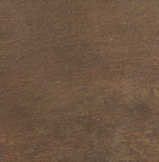 Ströher ASAR maro 8031-640 Bodenfliese 30x30 R10/A