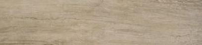 Agrob Buchtal Twin graubraun AB-8431-B660HK Bodenfliese 40x120  R9