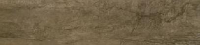 Agrob Buchtal Twin mittelbraun AB-8432-B660HK Bodenfliese 40x120  R9