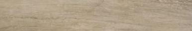 Agrob Buchtal Twin graubraun AB-8431-B610HK Sockel 6x60