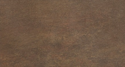 Ströher ASAR maro 8050-640 Bodenfliese 50x25 R10/A