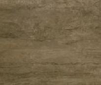 Agrob Buchtal Twin mittelbraun AB-8432-61060HK Terrassenplatten 60x60  R10/A