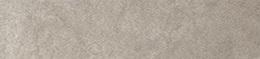 Agrob Buchtal Valley kieselgrau AB-052053 Bodenfliese 15x60 strukturiert, vergütet R10/A
