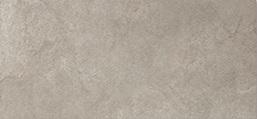 Agrob Buchtal Valley kieselgrau AB-052017 Bodenfliese 30x60 strukturiert, vergütet R10/A