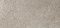 Agrob Buchtal Vally kieselgrau AB-052017 Bodenfliese 30x60 strukturiert, vergütet R10/A