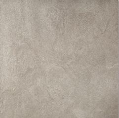 Agrob Buchtal Vally kieselgrau AB-052021 Bodenfliese 60x60 strukturiert, vergütet R10/A