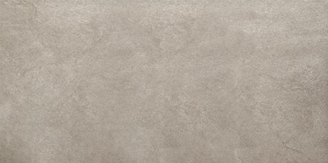 Agrob Buchtal Vally kieselgrau AB-052025 Bodenfliese 60x120 strukturiert, vergütet R10/A