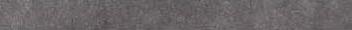 Agrob Buchtal Xeno anthrazit AB-433228 Bodenfliese 5x60 eben, vergütet R10/A