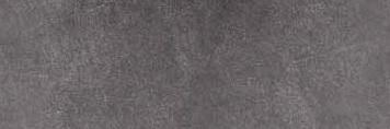 Agrob Buchtal Xeno anthrazit AB-433251 Bodenfliese 20x60 eben, vergütet R10/A