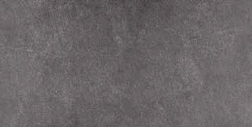 Agrob Buchtal Xeno anthrazit AB-432974 Bodenfliese 30x60 eben, vergütet R10/A