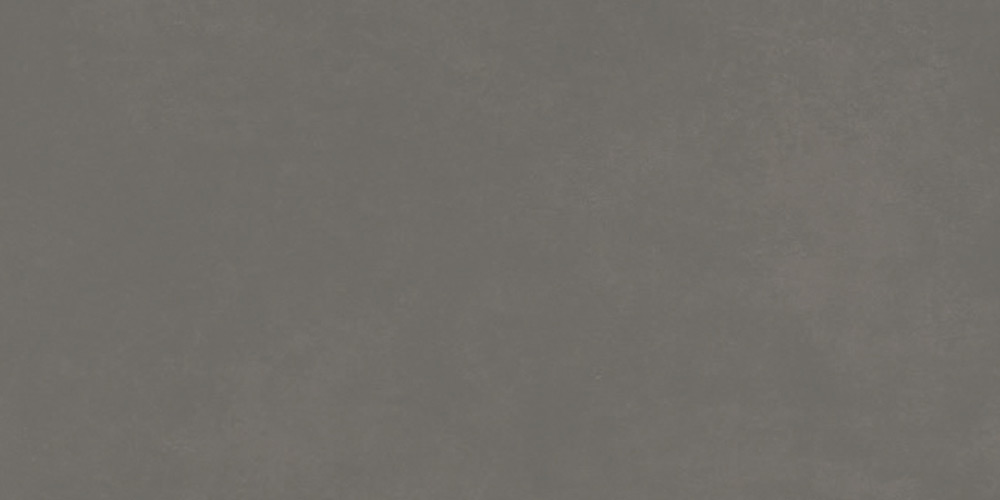 Cinque Portofino Grey Bodenfliese 30x60 matt