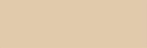 Agrob Buchtal Compose beige AB-372152H Wandfliese 25x75 eben, matt